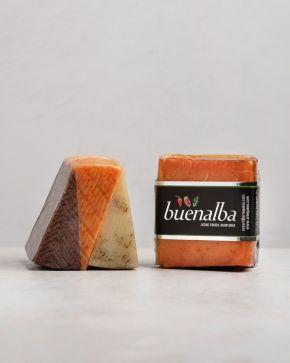 Pack Buenalba